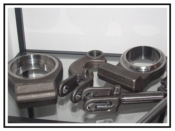 Costruzione-cilindri-trattori-fiorano