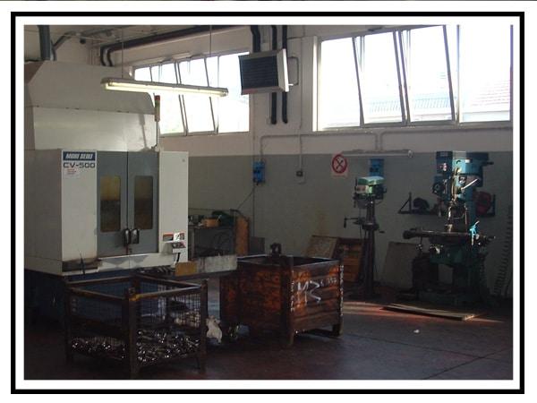 Lavorazione-di-precisione-alluminio-reggio-emilia