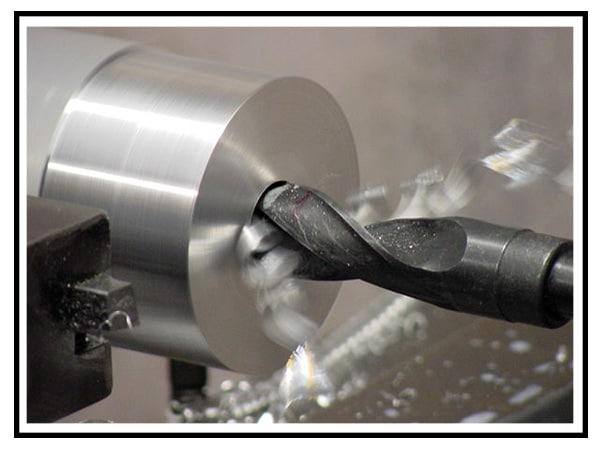 Lavorazioni-acciaio-grandi-dimensione-sassuolo