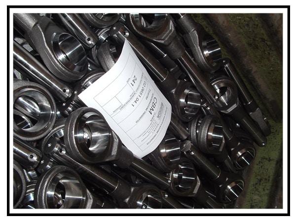 Preventivi-articoli-stampati-in-ferro-fiorano