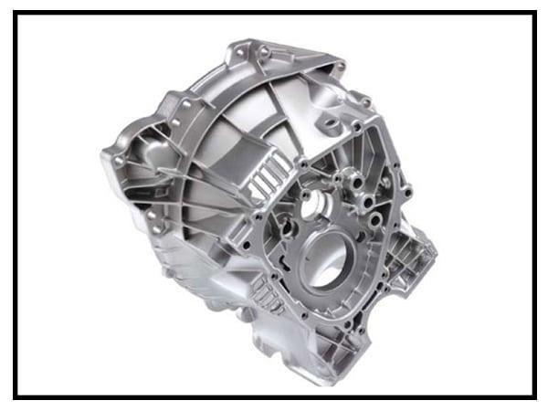 Produzione-componenti-meccaniche-reggio-emilia