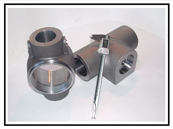 Produzione-elementi-profilati-in-ferro-reggio-emilia