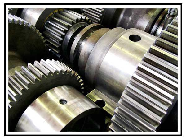 Componenti-macchinari-metallici-reggio-emilia