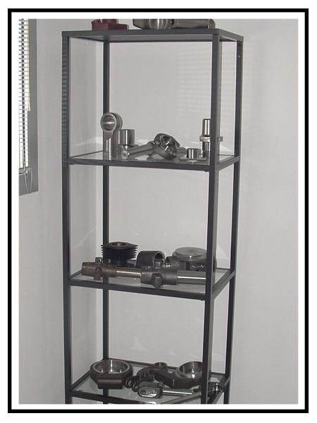 Componenti-meccanici-sassuolo-reggio-emilia