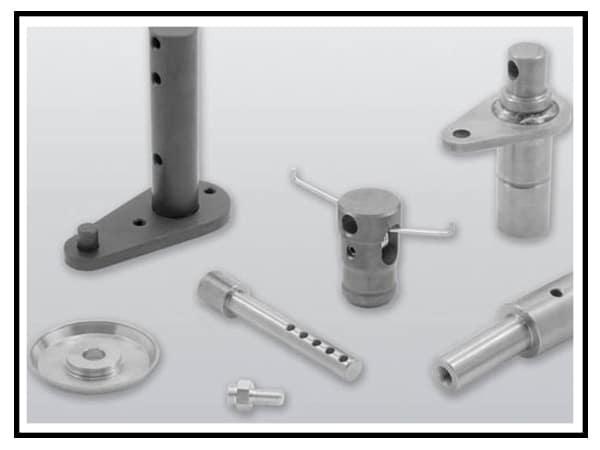 Componenti-meccanici-trattori-reggio-emilia