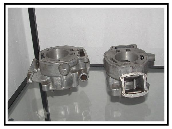 Costruzione-cilindri-reggio-emilia