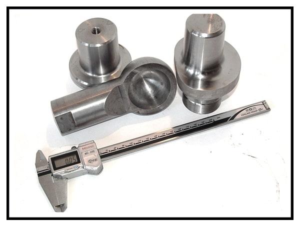 Finitura-elementi-meccanici-carpi