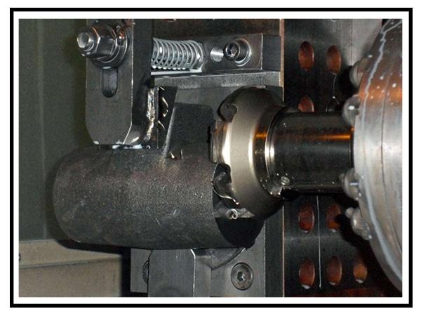 Fresatura-meccanica-carpi-reggio-emilia
