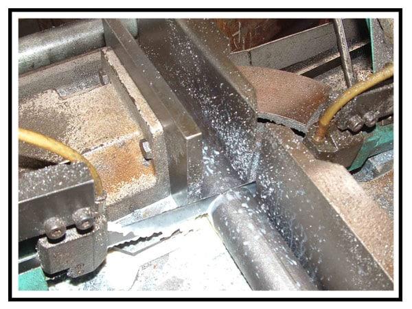 Lavorazione-dei-metalli-sassuolo