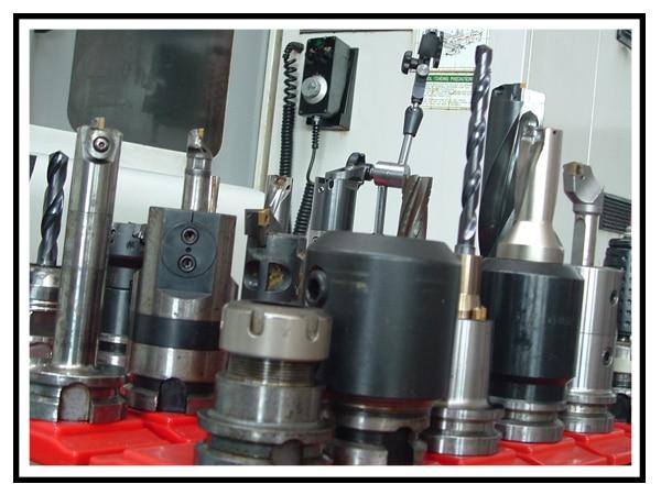Preventivi-fresatura-meccanica-cnc-reggio-emilia
