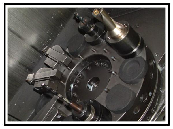 Preventivi-lavorazioni-alluminio-reggio-emilia