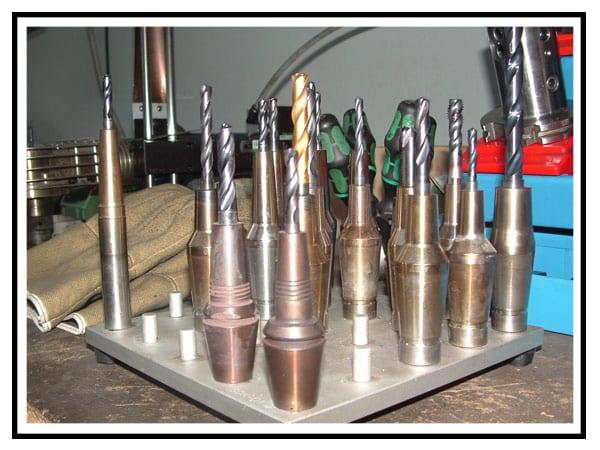 Prezzi-foratura-alluminio-reggio-emilia