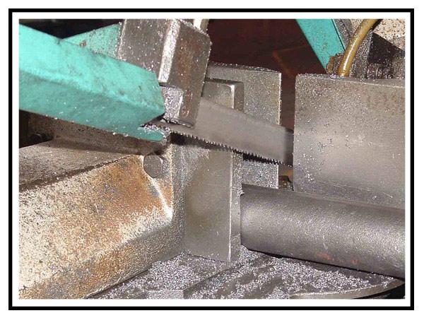 Prezzi-taglio-metalli-reggio-emilia