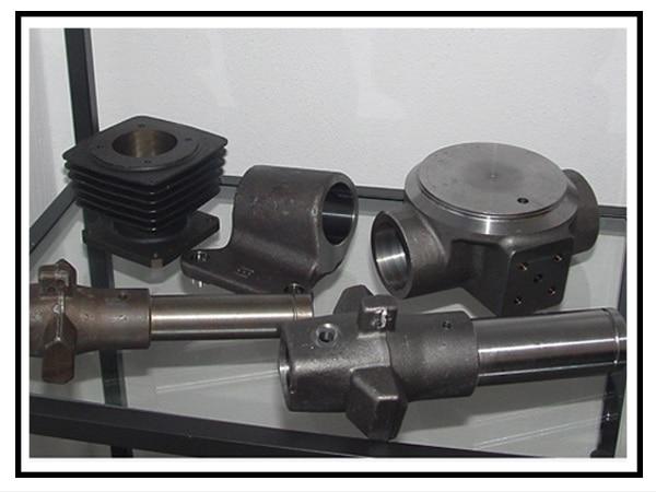 Prodotti-meccanici-acciaio-inox-sassuolo