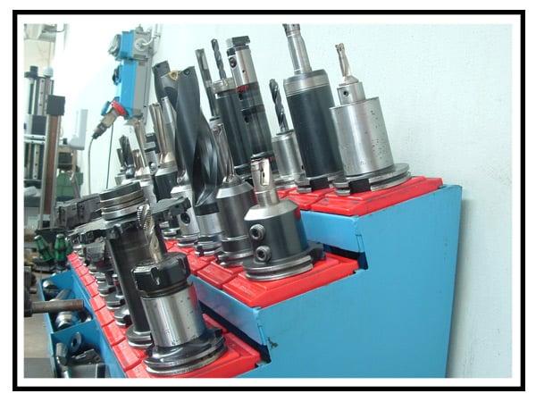 Produzione-pistoni-per-motore-reggio-emilia