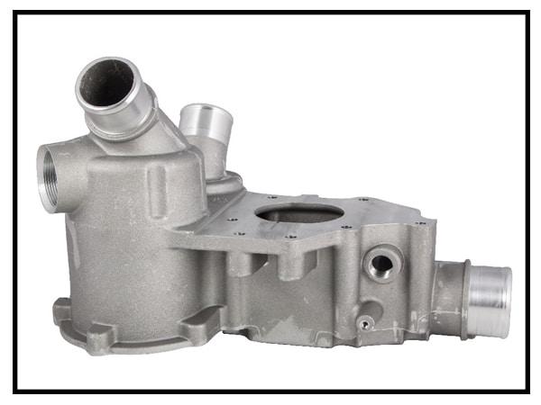 Produzioni-componenti-automotive-sassuolo-reggio-emilia