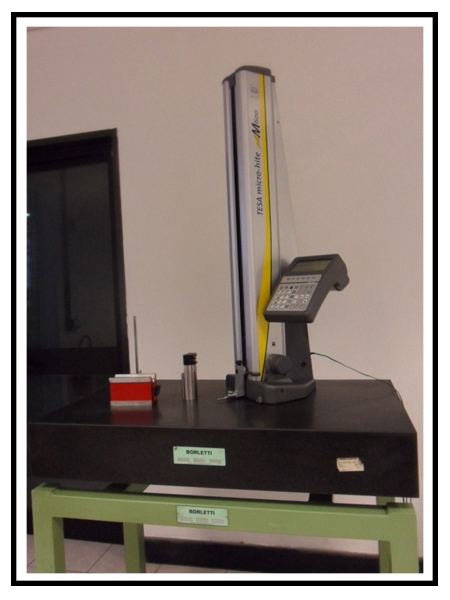 Realizzazione-componenti-meccaniche-carpi