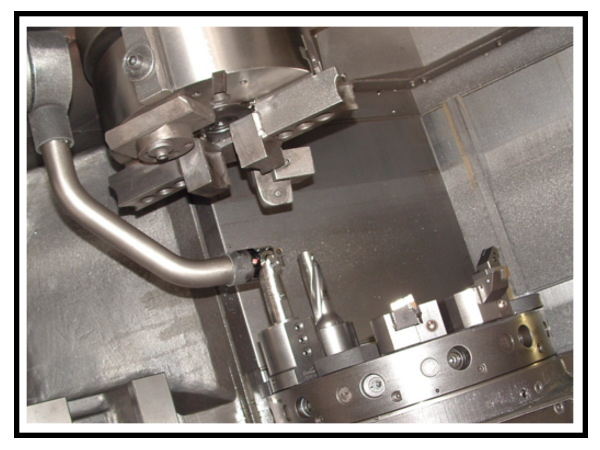 Torneria-meccanica-di-precisione-sassuolo